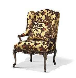 1745/A, Sessel im klassischen Stil