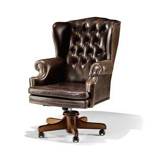 Luxus bürostuhl  Klassischer Bürostuhl Luxus Büro | IDFdesign
