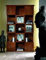 Bild von MB42 Mondrian