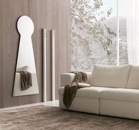 dl200 alicante, Spiegel erreichbar in verschiedenen Formen und Größen