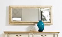 ALTAIR Art. 4959 4961, Spiegel mit verzierten Rahmen, für Lobby und Halle