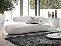DUNY, Design 3-Sitzer-Sofa, verschiedenen Ausführungen, für Wartebereiche