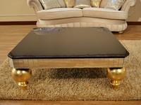 Art. 2406 Valentina Day, Kostbar verzierten kleinen Tisch für Suite