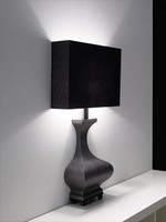 Bild von Moore table lamp