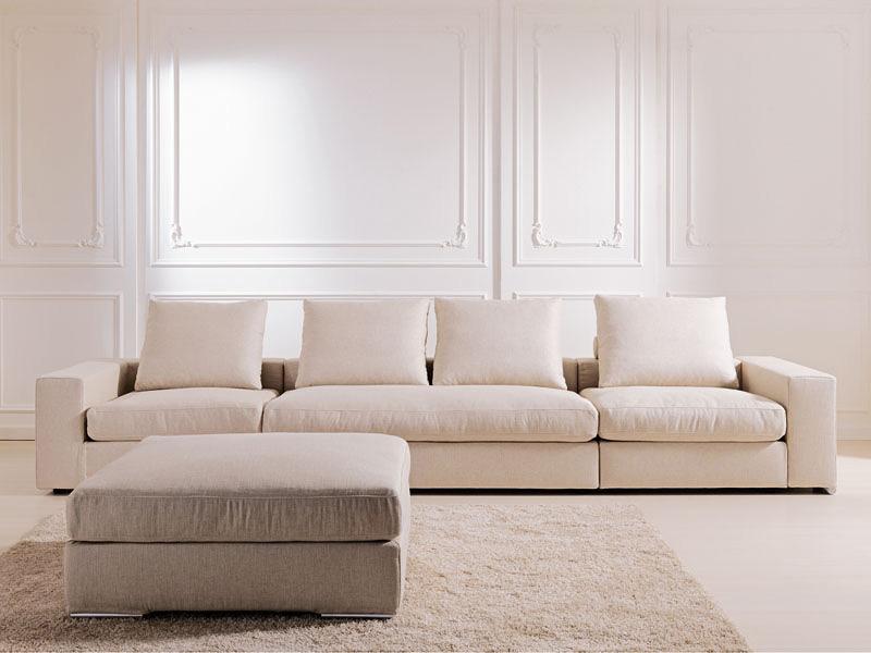 abnehmbar und modulares sofa f r zimmer studio und wohnen idfdesign. Black Bedroom Furniture Sets. Home Design Ideas