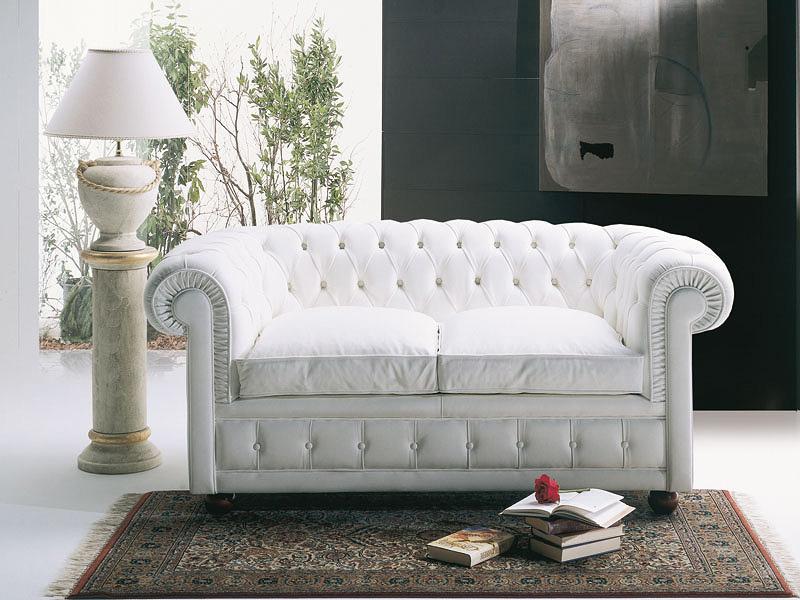 couch erweiterung leder