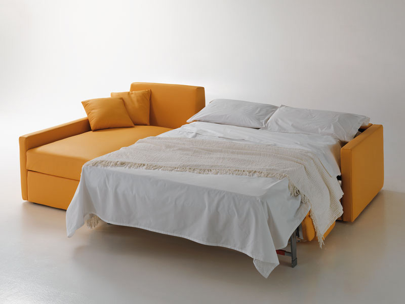 inspirierend kingsize bett set abmessungen uqw1 esszimmer deckenleuchten esszimmer. Black Bedroom Furniture Sets. Home Design Ideas