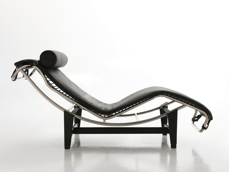 kippen chaiselongue design in leder f r das b ro. Black Bedroom Furniture Sets. Home Design Ideas