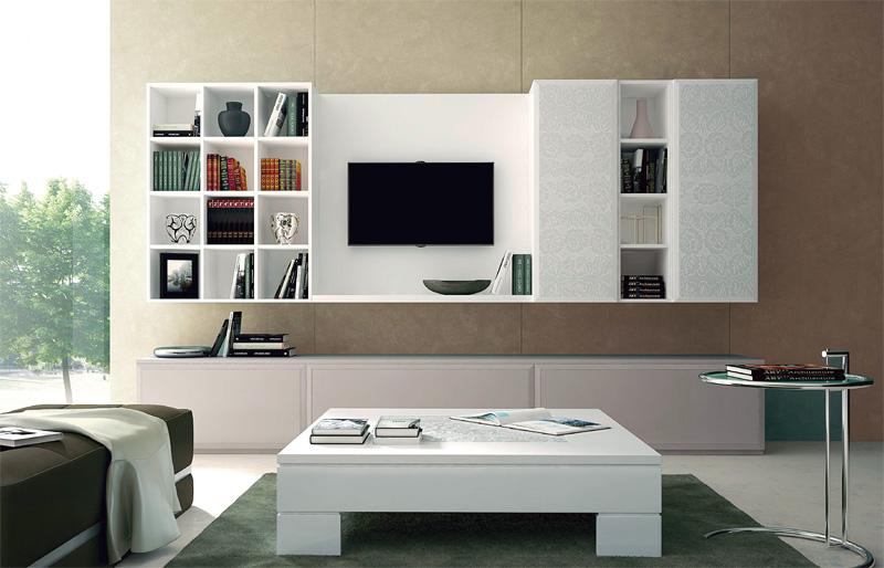 wohnzimmer holzmöbel:Wohnzimmer Ideen Kolonial : Wohnzimmer Holzmöbel: Kolonial wohnzimmer