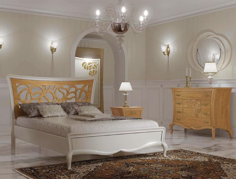 art deco kommode holz schlafzimmer schrank klassische. Black Bedroom Furniture Sets. Home Design Ideas