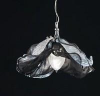 Bild von Magritte - Pendelleuchte