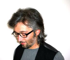 Christian Piccolo