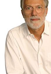Raul Barbieri