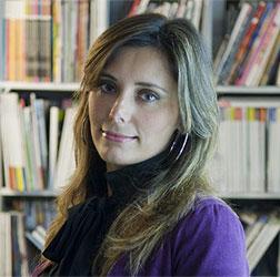 Veronica Balutto