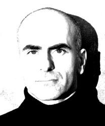 Alessandro Loschiavo