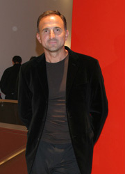 Giancarlo Tintori