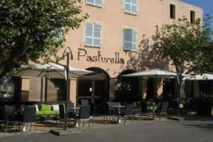 A Pasturella - Korsika