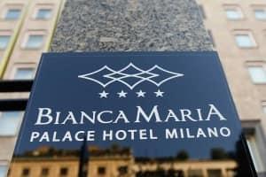 Bianca Maria Palace - Mailand