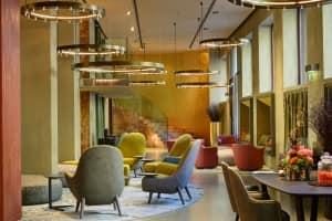 Enterprise Hotel - Mailand