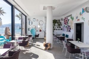 ANIMA BEACH - Palma de Mallorca