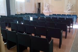 Konferenzraum der Gemeinde Cesena - Cesena