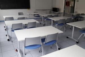 Scholastic Institut Castelli - Brescia