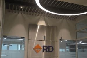 RD Engineering - Kanjurmarg