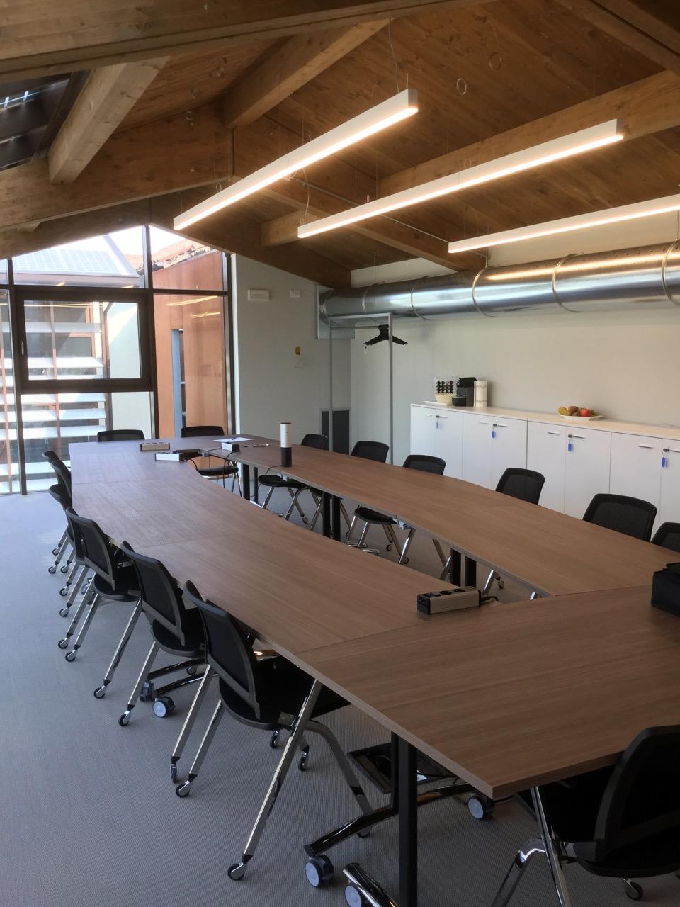 Konferenzr�ume