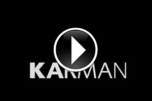 Karman 10 years