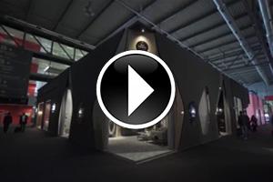 Salone del Mobile 2018
