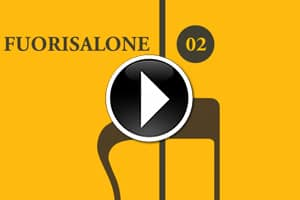 Chapter 02 - Fuorisalone