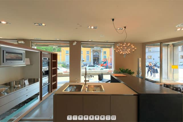 Store - 2011