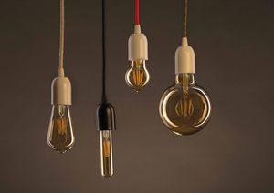 AT SUSPENSION LAMPS, Suspension Lamps
