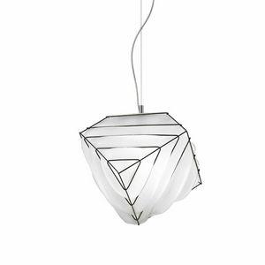 Dado Rs431-030, Moderne Lampe, für die Haus- und Modebar und das Restaurant