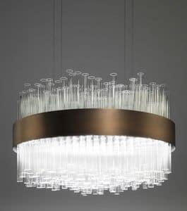 Bild von My Lamp, geeignet f�r wohnraum