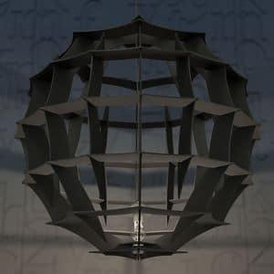 Bild von NET-100, elegante-leuchte