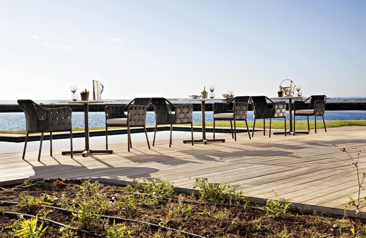 Mobili da giardino mobili u obi