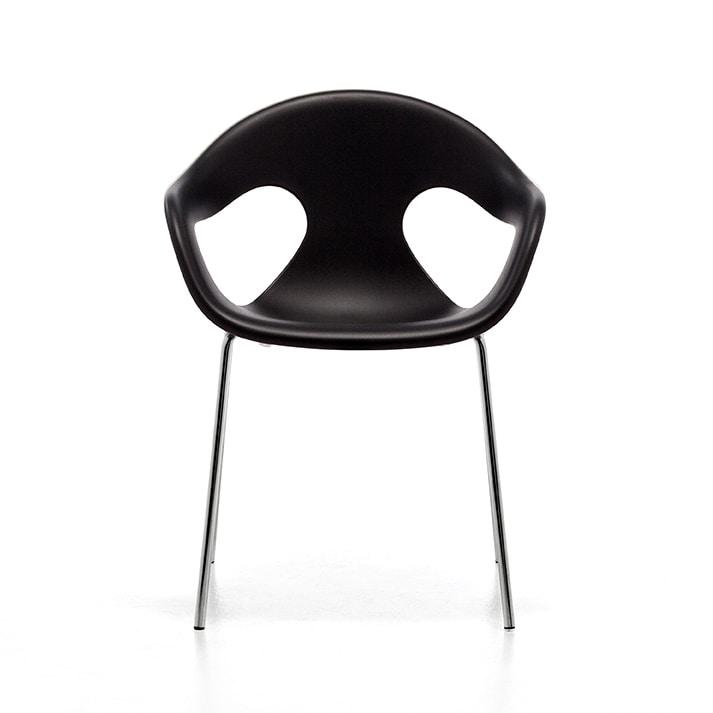 bequeme sthle mit armlehnen latest esstisch stuhle mit armlehnen modern und weis gunstig. Black Bedroom Furniture Sets. Home Design Ideas