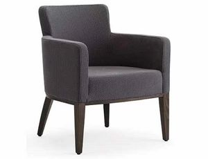 Ada-PL, Sessel für Hallen und Hotelzimmer