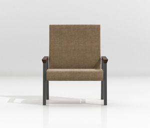 String Bariatric, Bequemer Sessel für Ruhezonen