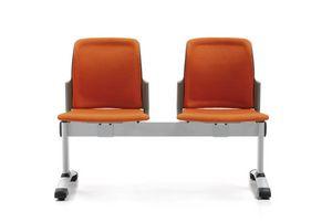 Variant 5662, Modulares Sitzmöbel