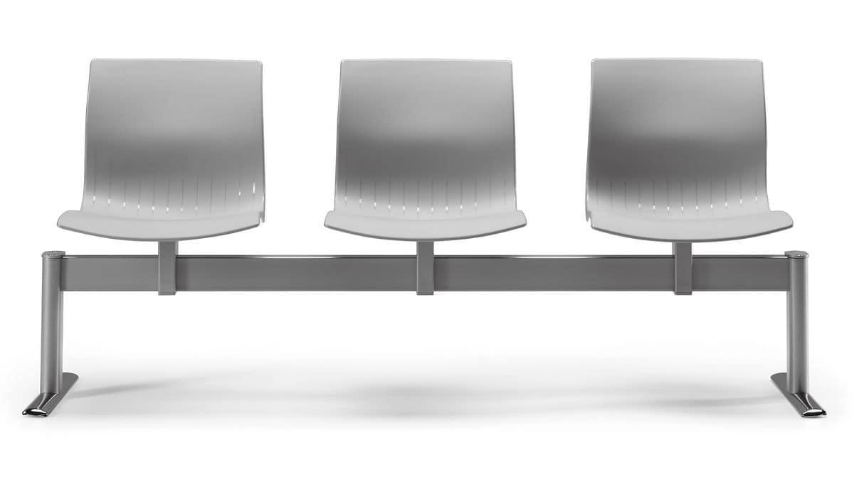 Sitze sitze auf balken idfdesign for Stuhl design unterricht