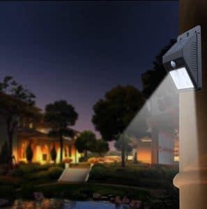 Bild von AS004LED, led-leuchten