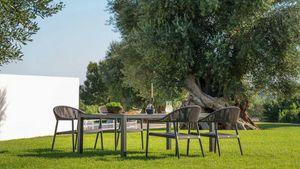Clever Lounge Sessel, Garten Lounge Sessel