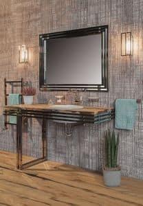 Bild von Art Dec� 2, moebel-komposition-fuer-badezimmer