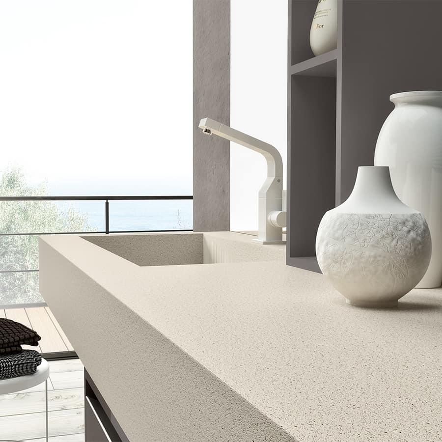 badezimmerschrank mit eingebautem waschbecken in harz f r hotels idfdesign. Black Bedroom Furniture Sets. Home Design Ideas