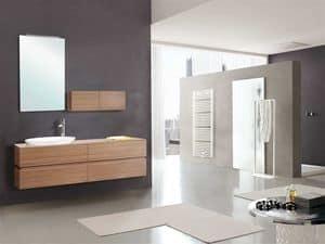 Bild von Diadema comp.01DD, moebel-fuer-toilette