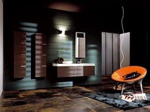 Bild von Facto Evolution 19, badezimmer schlie�f�chern