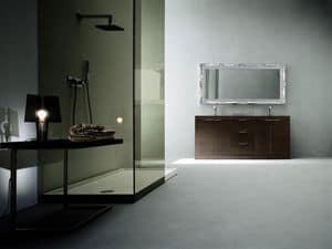 Bild von Facto Evolution 15, badezimmerm�bel