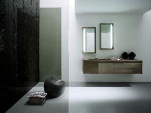 Bild von Facto Evolution 02, badezimmerm�bel